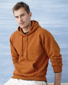 Gildan - Dryblend Hooded Sweatshirt