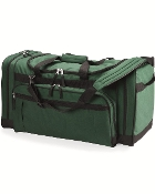 Liberty Bags - Explorer Large Duffel