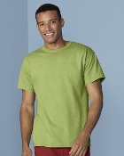 Gildan Ultra Cotton short sleeve t-shirt
