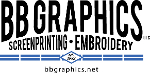 BB Graphics LLC